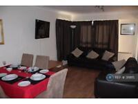 3 bedroom flat in Riverside Exchange, Sheffield, S3 (3 bed)