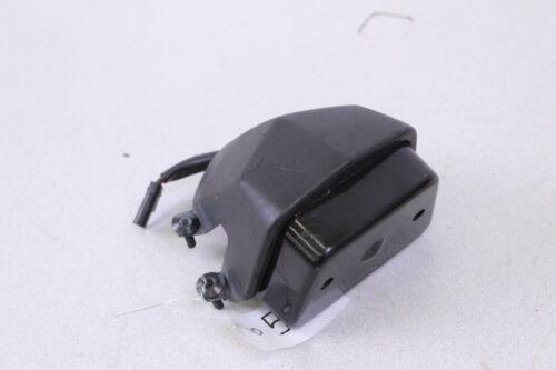 2008 POLARIS RMK 800 DRAGON Taillight / Tail Brake Light