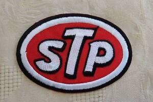 3 cloth patches for Motor Racing Pirelli STP Iron on Sew Greenwood Joondalup Area Preview