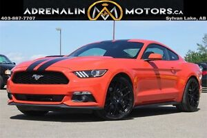 2015 Ford Mustang PRICE REDUCED!!