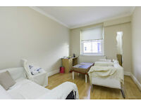 Lovely and Bright One Bedroom Flat in Notting Hill