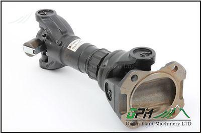 Jcb Parts Driveshaftshort Couple For Jcb - 91460183