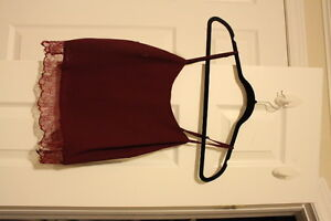 Womans Tops - size small London Ontario image 1