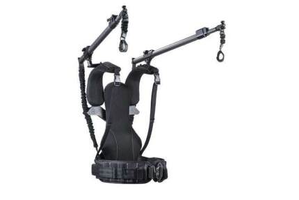 Ready Rig GS - Gimbal Camera Support