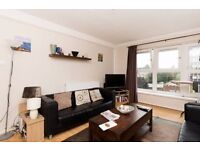 STUNNING MODERN 5 DOUBLE BEDROOM FLAT - IDEAL FOR STUDENTS