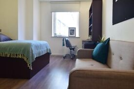 STUDENT ROOM TO RENT IN LONDON. EN-SUITE WITH PRIVATE ROOM AND BATHROOM