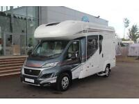 Auto Trail Tracker RS – Automatic