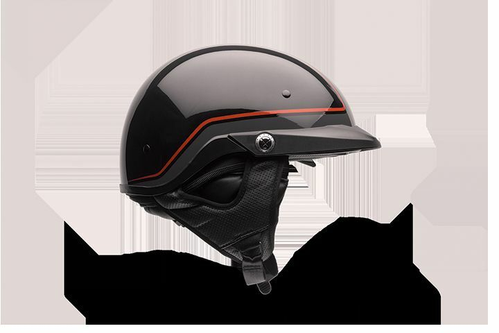 Motorcycle Helmets Gear and Accessories  Champion Helmets