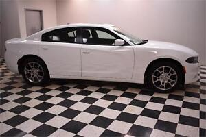2016 Dodge Charger SXT-BLUETOOTH* CRUISE*HEATED SEATS