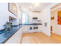 AVAILABLE NOW. . Newly refurbished 1 bedroom flat