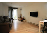 *NO AGENCY FEES TO TENANTS* Unfurnished Well Presented and Modern One Bed Flat Located in Horfield