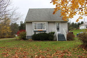 Open House Today 2-4 PM on Pictou Rd