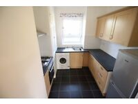 Beautiful two bedroom apartment with balcony in trendy West Norwood.