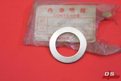 NOS HONDA Coil Ignition Wire XL250 XL350 K0 K1 K2 73-75 74 30500-356-003