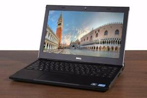 CETTE SEMAINE SEULEMENT!! DELL LATITUDE 3330 Ultrabook SEULEMENT 259.99$ Comme Neuf!