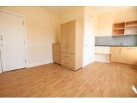 Cosy modern studio flat in Streatham. ALL BILLS INCLUDED except electricity