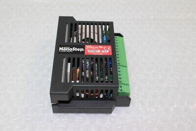 4595 Vexta Nano Step Dfr1507a 5-phase Driver