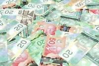 Unlock Your  LIRA, LIF( Pension)- Get Cash $$$..NOW