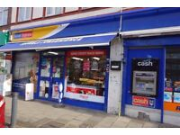 WELL ESTABLISHED CONVENIENCE STORE BUSINESS REF 147277