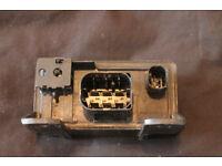 W210 glow plug relay 022 545 75 32 PA6GF30 0225457532 PA6GF30
