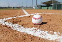 Little League Niagara Baseball ages 4 to 13 yrs..    Volunteers