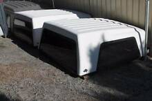 Canopy Trayback Ute 1700 x 1850 & lots of others Beechboro Swan Area Preview