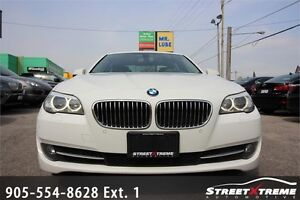 2013 BMW 5 Series 528i xDrive | COMING SOON | 360 Cam | Navi