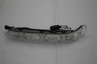 Genuine Mercedes-Benz W220 S-Class R/H Blinker / Indicator Lamp A2208200621 NEW!
