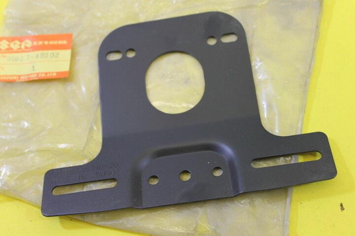 Suzuki GS400 GS425 GS750 GS850 GS 400 425 750 850  Breather Gasket 11177 45000