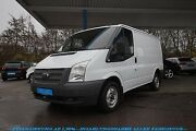 Ford Transit Kasten H1 L1 FT 260 K City Light|ATM