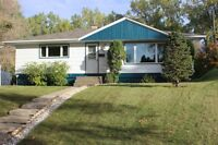 Taking applications to rent home in Yorkton.