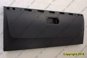 Tailgate Locking Type Without Rear View Camera Chevrolet Silverado 2007-2014