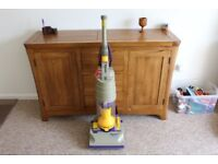 Dyson Fully Serviced For Carpets And All Floor Types, (Delivery Available)