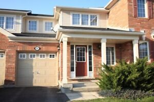 25 Garth Massey Drive | Beautiful 3 bedroom home!
