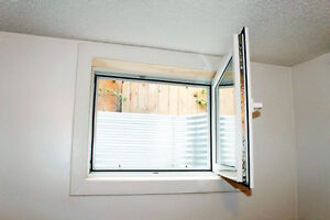 FACTORY DIRECT SAVE OVER 50% WINDOWS DOORS REPLACEMENT CALL NOW