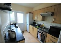 **NO FEES TO TENANTS** AVAILABLE NOW** BILLS INCLUDED** Well Presented Furnished Room Available