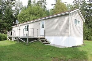 Very Affordable Starter home w/lots of Updates - Salt Springs