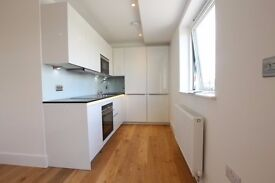 A luxury One bedroom flat available to rent in a new development in Potters Bar, EN6.