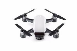 DJI Spark Drone - Brand New Australian Stock - Delivered Free Croydon Maroondah Area Preview