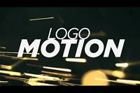★     YOUR LOGO needs to be animated: