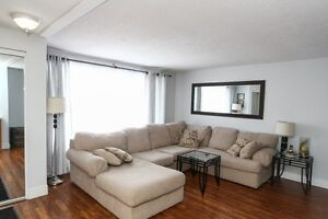 FOR RENT OR RTO: BEAUTIFUL SPACIOUS HOME 4 bdrm 2 bath & More!