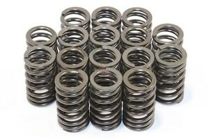 Tomei Valve Springs for 4G63