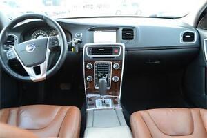 2012 Volvo S60 T5, Navi,custom interior,ONLY 41000 KM!! MINT! Edmonton Edmonton Area image 7