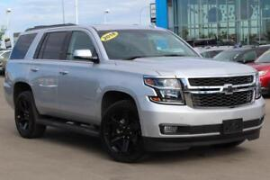 2018 Chevrolet Tahoe  (CALL TORRE 780-242-5012)