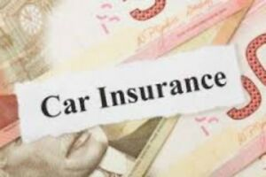 Save on Car insurance free quote - Anil 416 469 4944Free no obl