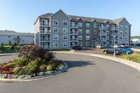 33 SIFROI - 2 BDRM CONDO - NOW AVAILABLE - CENTRAL DIEPPE