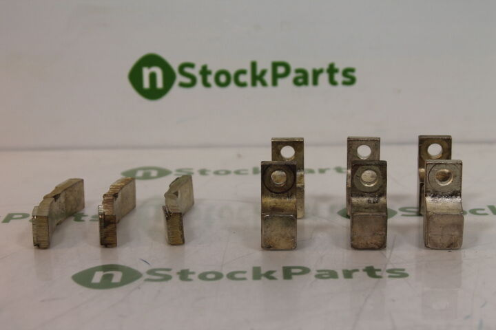 GOULD ITE G203G NSNB - CONTACTOR