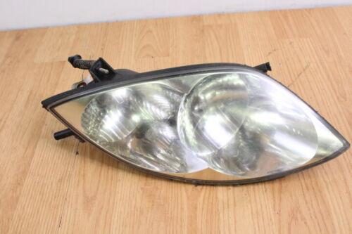 2007 ARCTIC CAT M8 Right Headlight
