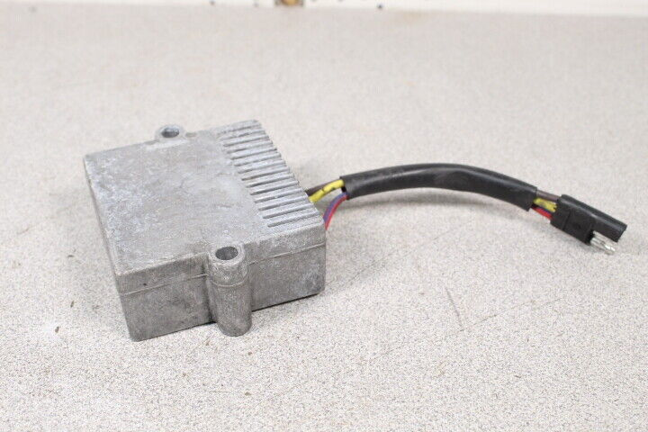 ALL Voltage Regulator Snowmobile ARCTIC CAT M8000 2014
