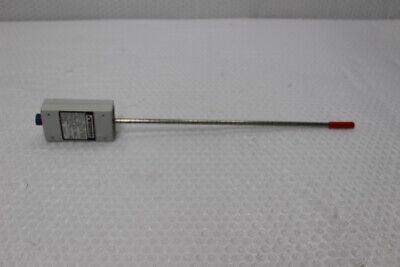 5040 Omega Fma-902-v Air Velocity Transducer
